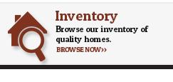 sidebar-inventory
