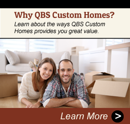 why-qbs-widget