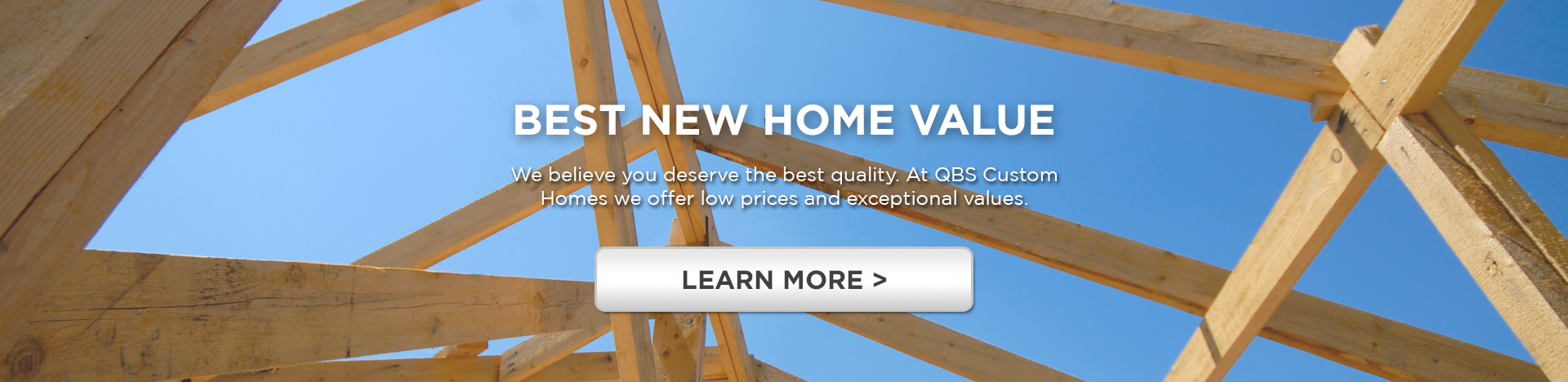 Home-Value-slider